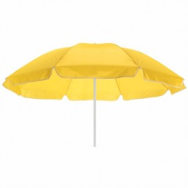 Пляжный зонт SUNFLOWER 756-0106003