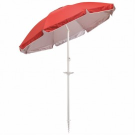 Пляжный зонт BEACHCLUB 756-0106032
