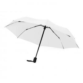 Зонтик складной автомат Milano