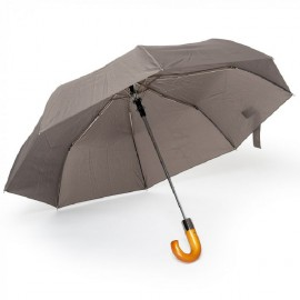 Складана парасолька Sun Line