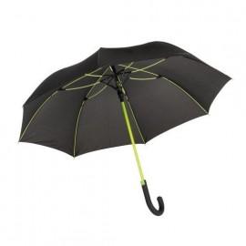Зонт 55-560103352
