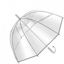 Зонт 55-560104034