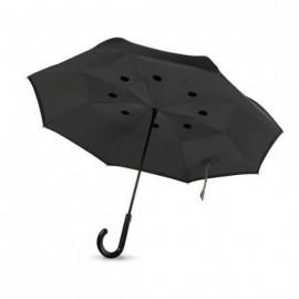 Зонт 55-MO900207