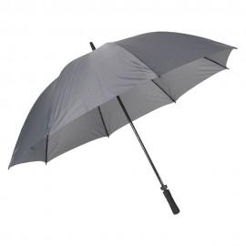 Зонт 77-010404