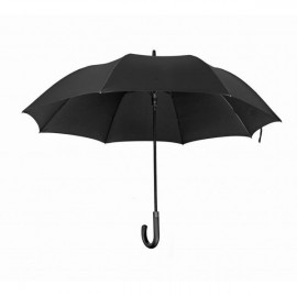 Зонт 88-21431