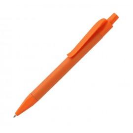 Ручка шариковая Manila