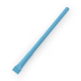 Ручка ECO з переробленого паперу