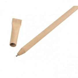 Ручка ORGANIC з переробленого паперу