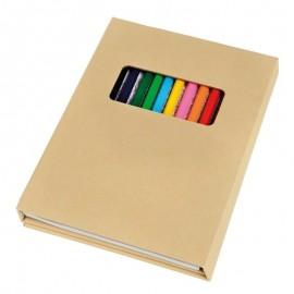 Набір для розфарбовування  96-0504112