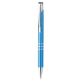 Шариковая ручка RING