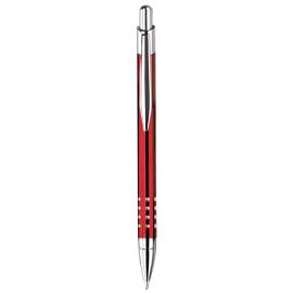 Шариковая ручка GAVI