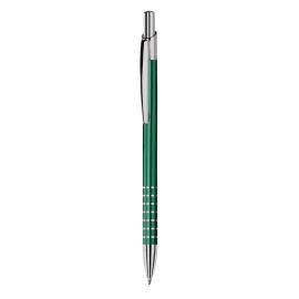 Шариковая ручка MILLI