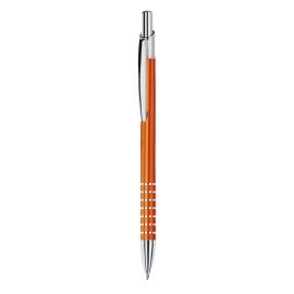 Кулькова ручка MILLI