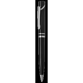 Шариковая ручка PREMIER