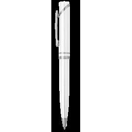 Кулькова ручка PREMIER