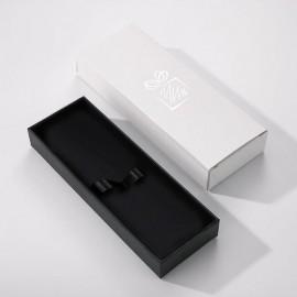 Ручка 18-PDN19BLG/PKN19BLG
