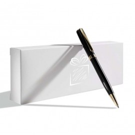 Ручка 18-PDN19G