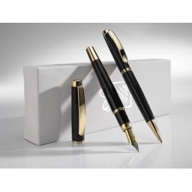 Ручка 18-PDN22/PPN22