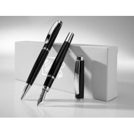 Ручка 18-PDN22BL2/PPN22BL