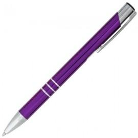Ручка 55-2B0F