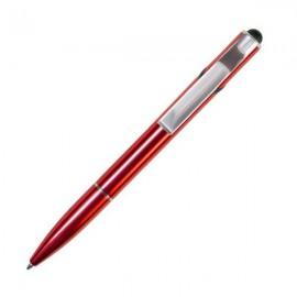 Ручка 88-8000М