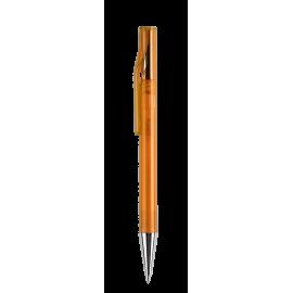Шариковая ручка ALPHA