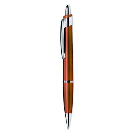 Шариковая ручка ARROW