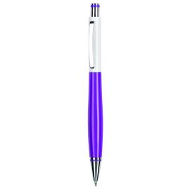 Шариковая ручка CALYPSO