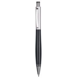 Шариковая ручка CALYPSO Silver
