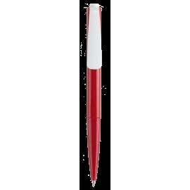 Шариковая ручка EXTRA