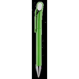 Шариковая ручка OPTIMA