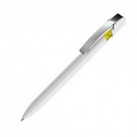 Ручка 55-1100125M00