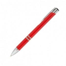 Ручка 55-1102000F2