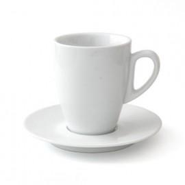 Чашка 55-51K020P00
