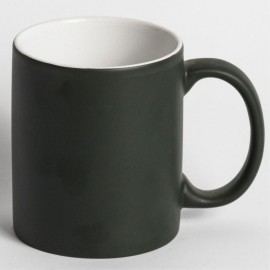 Чашка Хамелеон 330 мл