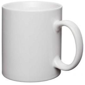 Чашка сублимационная Премиум