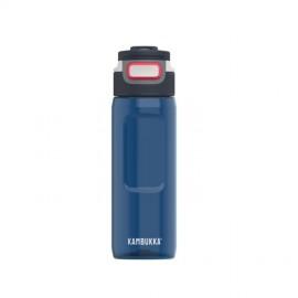 Бутылка для воды Kambukka Elton