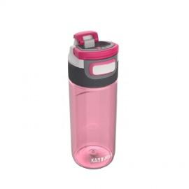 Пляшка для води Kambukka Elton