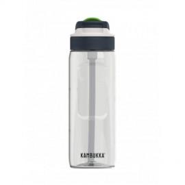 Бутылка для воды Kambukka Lagoon