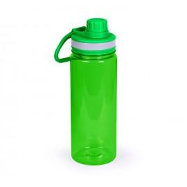 Спортивная бутылка для воды Active