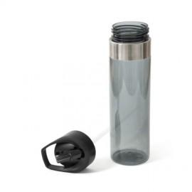 Спортивная бутылка ESMO