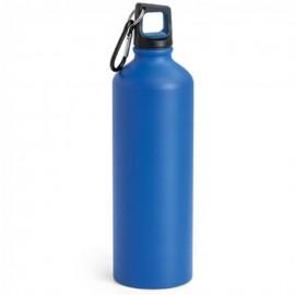 Бутылка  77-39463322