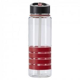 Бутылка  77-95897102