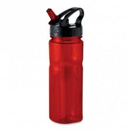 Спортивная бутылка NINA