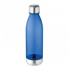 Спортивная бутылка ASPEN