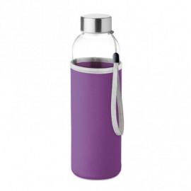 Спортивная бутылка  UTAH GLASS