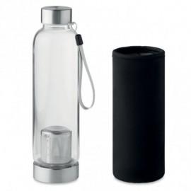 Бутылка - заварник UTAH TEA 55-MO963603
