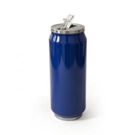 Термочашка металлическая LIBERUM 350 мл