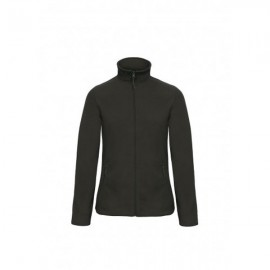Куртка флисовая 22-FWI51