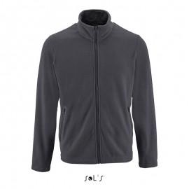Куртка флисовая 88-02093